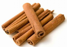 Cinnamon Sticks - 1""